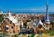 Gaudi-8.jpg